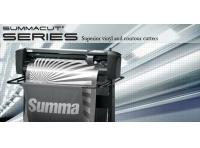 SUMMA CUT SERIES, D120R