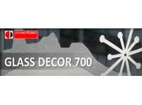 VIDRO, Glass Decor 700