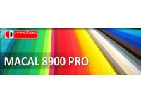 MACal 8900 Pro